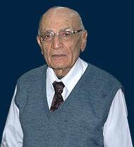 Abrohom Nuro